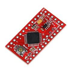 geeetech iduino atmega168 mini168 tablero pro microcontrolador 16MHz 5V para Arduino
