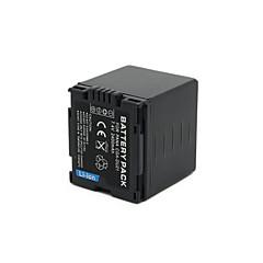 Li-ion - CGR-DU21 - 7.4V - 2400mAh -for Panasonic NV-GS10, NVGS10, GS10 NV-GS10EGR, NVGS10EGR, GS10EGR<br> NV-GS180, NVGS180,