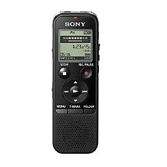 SONY Sony Digital Voice Recorder SY-ICD-PX440