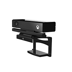 Kinect Sensor TV Mount Clip for Xbox One