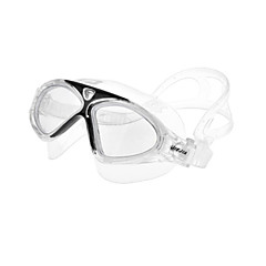 WEST BIKING® Unisex Waterproof Anti-fog Adjustable Comfortable Swimming Goggles