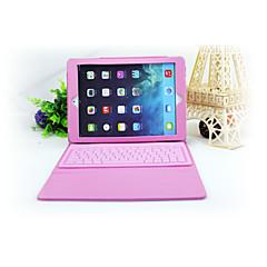 tastiera in silicone esterna senza fili per ipad mini / mini2 / Mini3