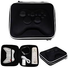 digitale Multifunktionstragetasche für Xbox 360 Controller Gamepad