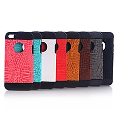 conception spéciale de haute qualité couleur unie silicone paillettes couverture arrière iphone 5 / 5s
