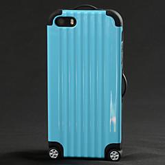 casos de design originalidade para iPhone 5 / 5s