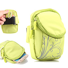 Universal Bunk Wrist Bag for iphone4/4S   iphone5/5S   iphone6  iphone5C