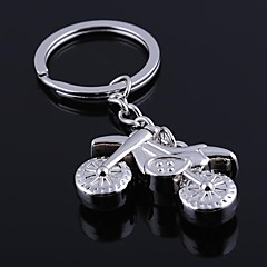תכשיטים סגסוגת Toy Shape 1pc