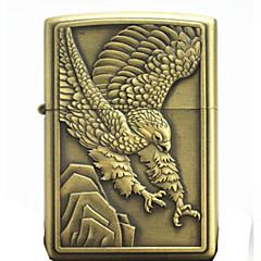 Eagle Series kérosène style plus léger relief (modèle expédié au hasard)