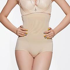 nyári viselet has rajz nadrág Szülés után lélegző karcsúsító testápoló alakításában rövidnadrág (válogatott méretek)