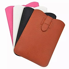 iPad 10 Inch Elephant Pattern H-Purpose Protective Sleeve For iPad 2/3/4