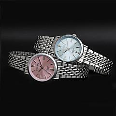 New Design Quartz Watches LUXURY CHENXI Brand Women's Steel Strap Watch Clock Dress Women WRISTWATCH Elegant Lady