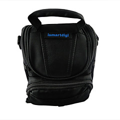 New Ismartdigi I-T002 Camera Bag for All DSLR Nikon Canon Sony Olympus