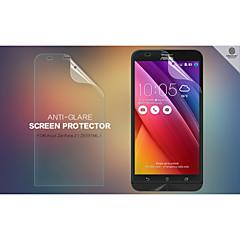 nillkin Blendschutzschirmschutz-Filmschutz für zenfone 2 (ze551ml)