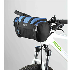 Roswheel Polyester Bicycle Handlebar Bag