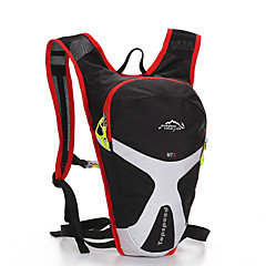 West biking Cykeltaske 5LRygsæk pakker Sportstaske / yogataske Cykling rygsæk Vandtæt Hurtigtørrende Regn-sikker Påførelig Multifunktionel