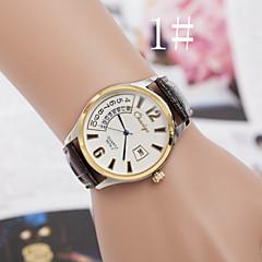 Women's Watches Fashion Dynamic Waterpro of  Belt  Watch