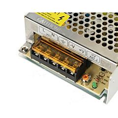12V 6.5A 80W doprowadziły przełączyć zasilacz