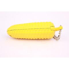 jest to model kukurydza charakter lżejszych zabawek