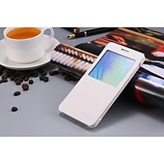 matkapuhelin kotelo, puhelin tapauksessa matkapuhelin phoen kuori, matkapuhelin kotelo galaxy a7