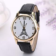 2015 New Fashion  Women Dress Wristwatch Vintage Quartz Analog Watch New  Bracelet Quartz   Leather Wrist Watch XR1226
