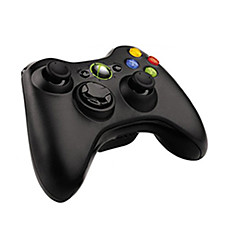 Kinghan® XBOX360 2.4GHz Wireless Controller with in Receiver