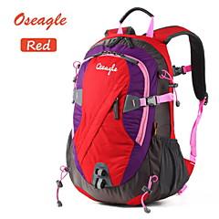 28 L Plecaki turystyczne / Kolarstwo Plecak / Pokrowce na plecak Camping & Turystyka / Wspinaczka / Podróżowanie / KolarstwoNa wolnym