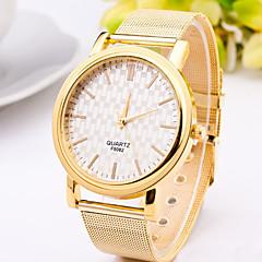 reloj de oro moda mujer relojes relojes netlist femme montre