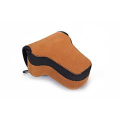 dengpin Neopren weiche Kameraschutz Tasche Tasche für Sony ILCE-7rm2 a7ⅱ mit 24-70 oder 28-70 Objektiv (verschiedene Farben)