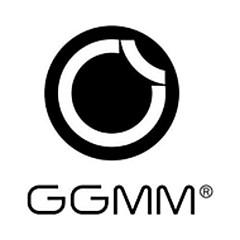 GGMM hyytelö sarja iphone4s