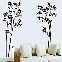 Botânico / Desenho Animado / Romance / Vida Imóvel / Moda / Floral / Paisagem / Formas / Fantasia / Lazer Wall StickersAutocolantes de
