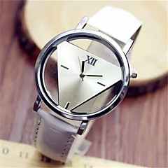 Women's Fashion Diamond Quartz Strap Watch Analog Bracelet Watch(Assorted Colors) Cool Watches Unique Watches