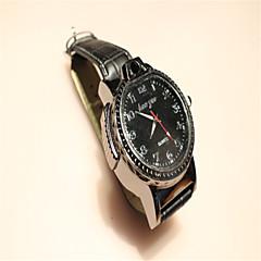montre de poignet de briquets électroniques expédiés fonction créatrice ya shi