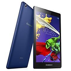 hoge duidelijke screen protector voor tabblad lenovo 2 a8 a8-50 tablet beschermfolie