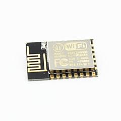 ESP-12e esp8266 sarja Wi-Fi Langaton lähetin moduuli Arduino / rpi sisäänrakennettu antenni