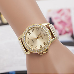 Woman And Men Rome Digital Alloy Wrist Watch Cool Watches Unique Watches Fashion Watch