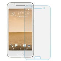 screen saver vetro temperato per a9 htc