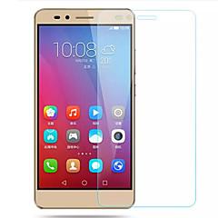 asling 0.26mm 2.5d 9h łuku hartowane szkło folia na wyświetlacz do 5x Huawei honorowych