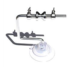 Anmuka Fishing Bobbin Line winder Reel Spooler Spool System Tackle Aluminum Exclusive