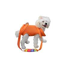 Outro - Outro - de Terylene - Portátil - para Cães / Gatos