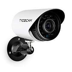 vízálló kamera elsődleges kamera