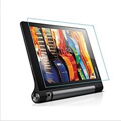 """alta pellicola protezione dello schermo per scheda Lenovo Yoga 3 850 850F 8 """"tablet"""