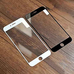 Tempered Glass Film Screen Protector for iPhone 6S/6