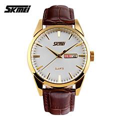 Waterproof Genuine Business Men Gifts Watches Wrist Watch Cool Watch Unique Watch