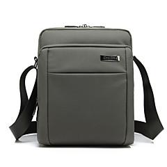 αγγελιοφόρος μόδα πολύχρωμα ώμο 10,6 ιντσών θήκη τσάντα για iPad 2 3 4 ipad αέρα / AIR2 / ipad mini 1/2/3/4