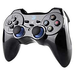 zhidong® v mando inalámbrico para PS3 / teléfono androide / caja de TV / PC