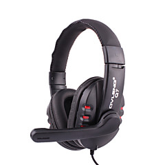 ovleng q7 computer gaming headset