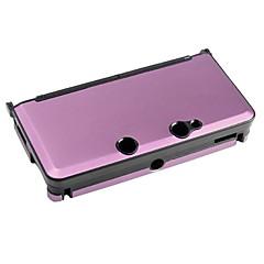 Nintendo 3DS-#-3DS-Mini-Aluminio-PS/2-Bolsos, Cajas y Cobertores-Nintendo 3DS