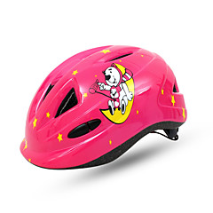 LIFETONE Bicycle Helmets For Children Skating Protective Helmet Riding Equipment -F620