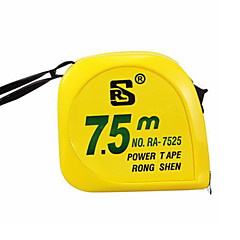 5m Multifunction Rulers & Tape Measures for Office 10*5cm