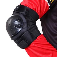 Elleboogband Ski Protective Gear Beschermend / Stootbestendig Skiën / Schaatsen / Honkbal / Snowboarden / Motorfietsen / Fietsen / Fiets